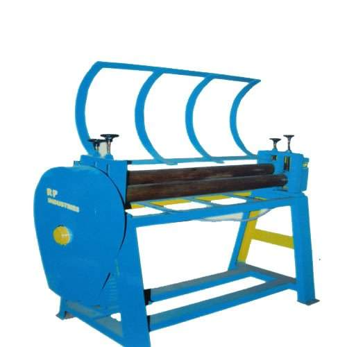 Banding Rollers